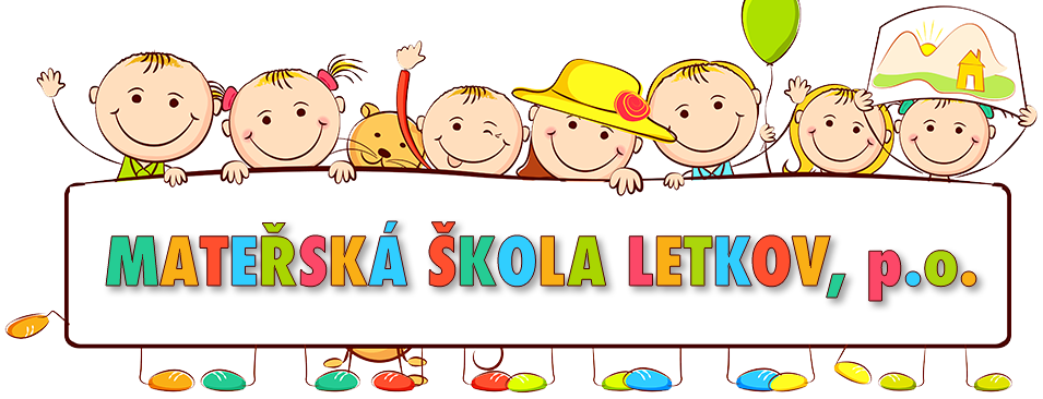 Mateřská škola Letkov